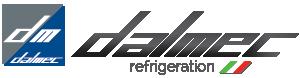 Dalmec refrigeration