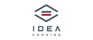 Idea cooking