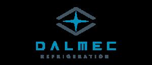 Dalmec - Refrigeration Technologies